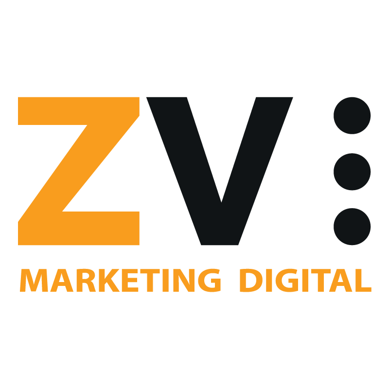 ZVMarketingDigital